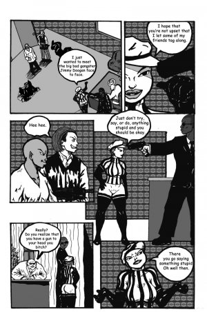 Night Spot 01- Telly Vampire - Page 19