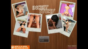 Icstor- Incest story – Prostitute