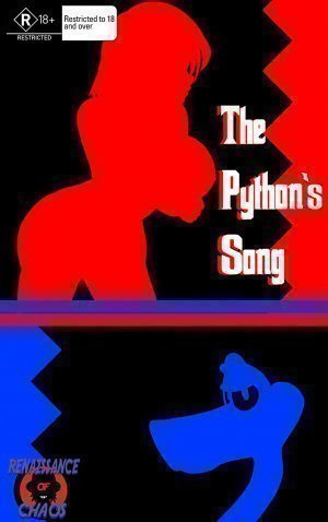 The Python's Song