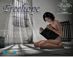 Epoch- Freehope 6 [Crazyxxx3D World]