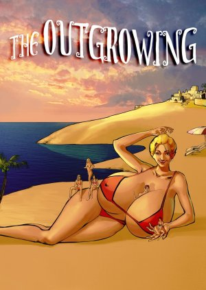 The Outgrowing 04- GiantessFan