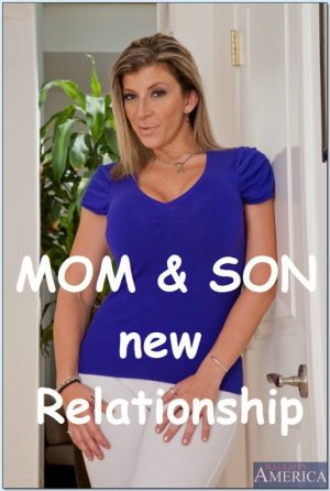 Mon & Son – New Relationship
