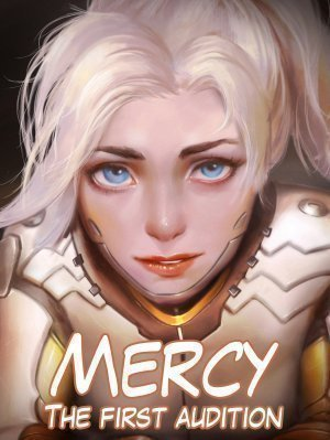 Mercy The First Auditon