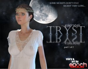 Tryst – A Fairy Tale (Epoch)