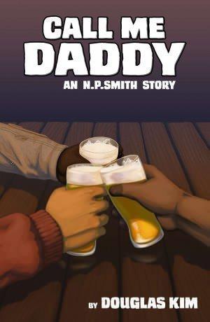 Bbw Ebony Call Me Daddy