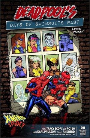 Spider-Man porno komiks armatura nastolatki fotki porno