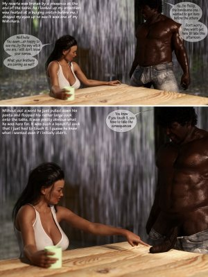 Jungle Fever - Page 56