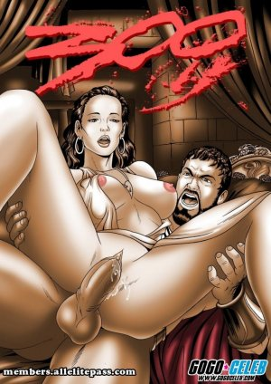 supruga vara s velikim penisom