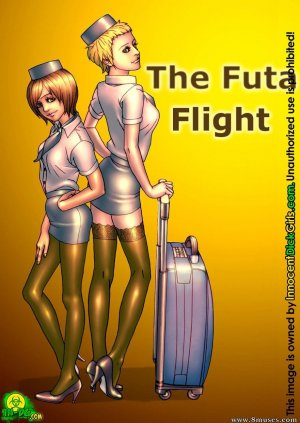 The Futa Flight
