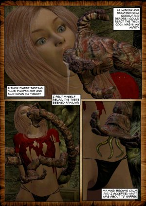 Taboo Studios- Shadows of Innsmouth 2 - Page 72