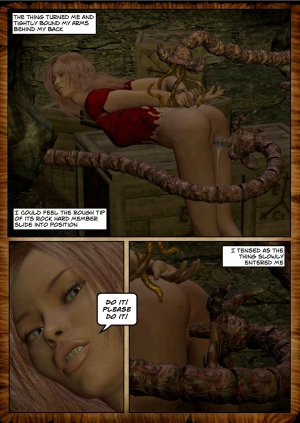 Taboo Studios- Shadows of Innsmouth 2 - Page 75