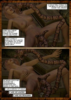 Taboo Studios- Shadows of Innsmouth 2 - Page 87