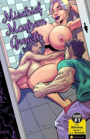 Transformation porn comics   Eggporncomics