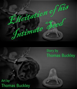 Elicitation of his Intimate Seed- Poison Ivy and Robin - Page 2