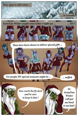 draenei porno stripovitelefoniram besplatno