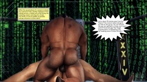 Virtual Pleasures – Thicknsinisters - Page 28
