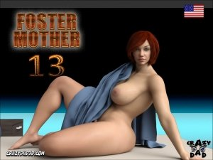 Foster Mother 13