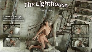 The Lighthouse- Blackadder