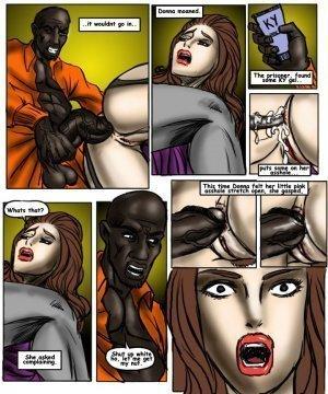 shoulders down with! sex orgasm bondage confirm. was