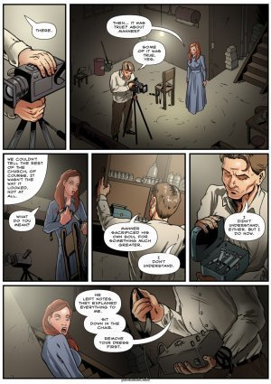 Checkered Past 3- MCC - Page 7