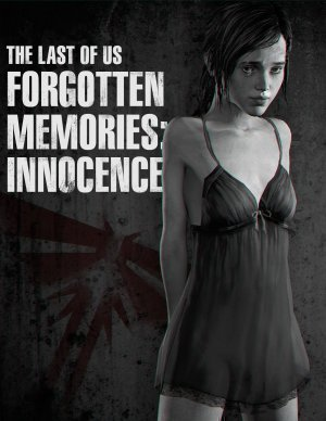 Forgotten Memories: Innocence