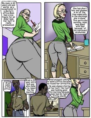 Anal Xxx Cartoon Strips - Cartoon Mom Anal   Niche Top Mature